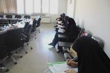 سالانه 13هزارپرونده درآموزش و پرورش خوزستان گزینش می شود