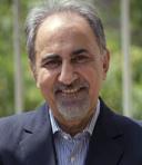 محمدعلی  نجفی