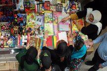 آغاز طرح نظارت بر بازار اقلام مورد نیاز مدارس در آستارا