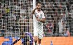 گل های بازی چهل و هشتم جام ملت های آسیا/ امارات 1-استرالیا 0
