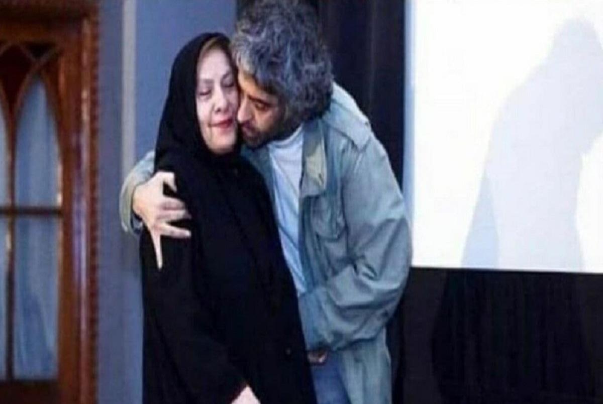 مادر بابک خرمدین در مورد قتل پسرش چه گفت؟ + فیلم
