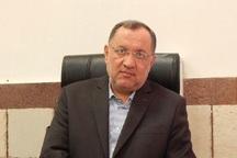 جشنواره بزرگ شهروندی در نواحی منفصل قزوین برگزار می شود