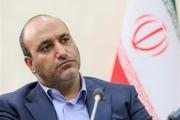 درخواست شهردار مشهد از متروپلیس برای رفع خطرات ناشی تحریمهای ایران