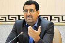 دستگاه قضایی مانع تعطیلی یک کارخانه در کرمان شد