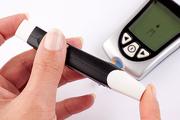 نکات تغذیهای ویژه مبتلایان به فشار خون
