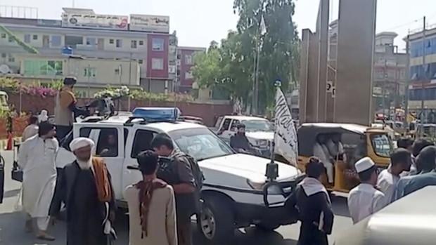 تلاش طالبان برای حضور در سازمان ملل به سنگ خورد