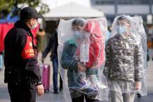 شمار قربانیان کرونا در چین از مرز هزار تن فراتر رفت