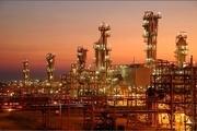ایران چطور از  قطر پیشی گرفت؟