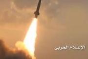 در حمله انصار الله یمن به متحدان عربستان 100 شبه نظامی کشته شدند