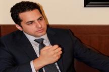 پاسخ یک حقوقدان به اظهارنظر عضو مجمع تشخیص در مورد FATF