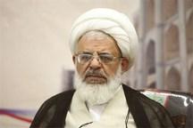 امام جمعه یزد، حادثه تروریستی زاهدان را محکوم کرد