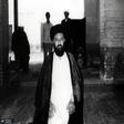 روایتی متفاوت از شهادت حاج آقا مصطفی خمینی و رساندن خبر به امام