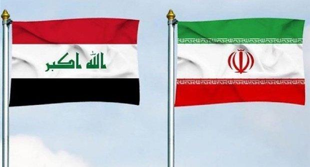 عراق: ما به برق ایران نیاز داریم