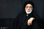 پیشنهاد هادی خامنهای به شورای نگهبان در مورد نظارت استصوابی