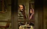 5 فیلم ایرانی در جشنواره ژنو اکران می شود