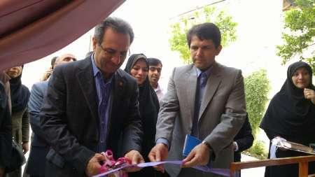 رییس بهزیستی:22خانه امن بانوان درکشورفعالیت دارد  گسترش چتر حمایتی
