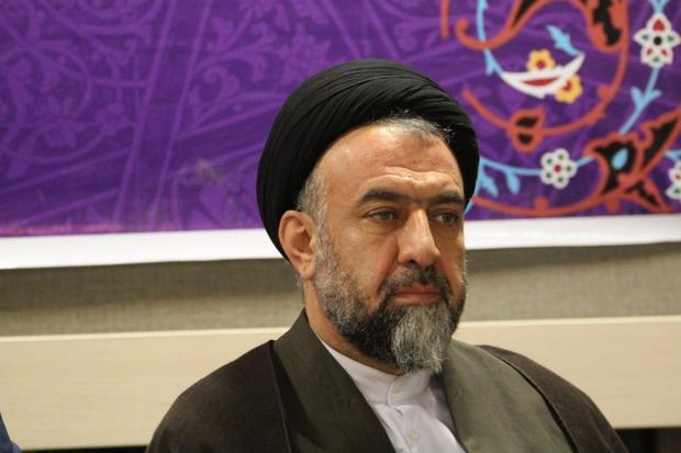 عذرخواهی امام جمعه ملارد از وزیر بهداشت: گذشت نکنید استعفا میدهم