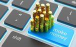 7 راز سایت های اینترنتی با درآمدهای میلیاردی