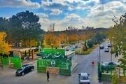 اصفهان در ارتباط با کرونا با ۵۰ دانشگاه بینالمللی ابراز همدردی کرد