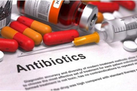 آنتی بیوتیکها در درمان کرونا تاثیری ندارد