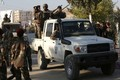 ترکیه مزدوران مسلح را از سوریه به جمهوری آذربایجان منتقل کرد