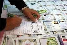 سرانه ایتام کمیته امداد زنجان به 481 هزار تومان رسید