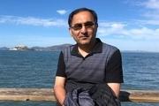 روایت تکان دهنده از اسارت استاد ایرانی در زندان اداره مهاجرت آمریکا