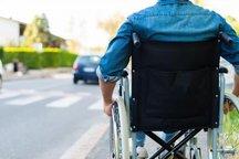 کسب رتبه برتر خراسانرضوی در حوزه مناسبسازی برای معلولان