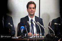۱۰ سال زندان برای مدیر عامل سابق صرافی بیت کوین MT GOX