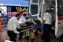 جزئیات مرگ چهار کارگر خوزستانی اعلام شد