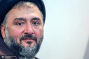 نظر ابطحی در مورد درخواست احمد خاتمی از رییسی برای بستن اینترنت: گپ بین نسلی از این بیشتر؟!