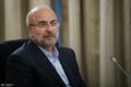 اعتراض قالیباف به صف مرغ و روزمرگی در جامعه ایرانی