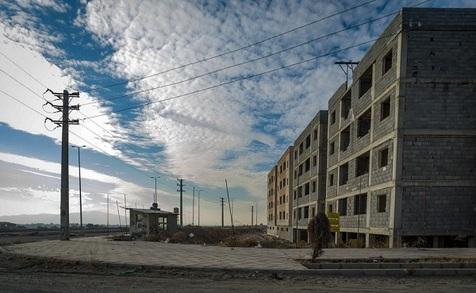۲۰ هزار واحد مسکن مهر پردیس طی روزهای آینده واگذار می شود
