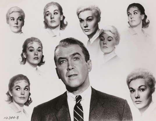 بازیگرانی که نقشهایی خلاف معمول بازی کردند