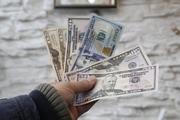 نرخ رسمی 47 ارز بین بانکی/ 30 شهریور 99