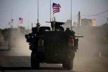آیا آمریکا قصد دارد پس از پایان کامل داعش، در سوریه بماند؟