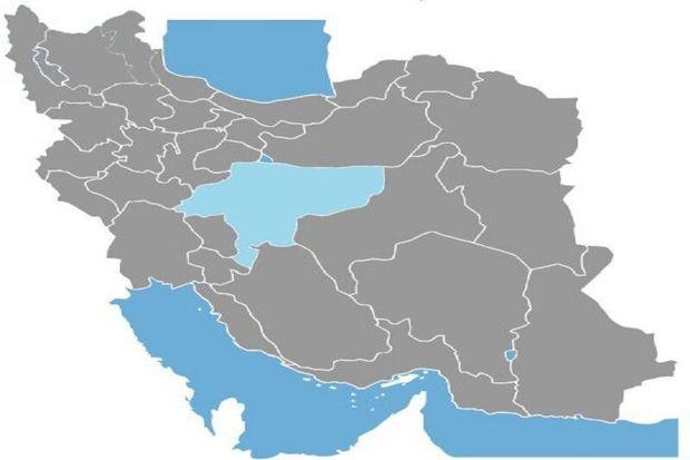 استاندار: تغییر مرز جغرافیایی در اصفهان در دستور کار نیست