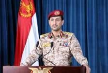 عملیات بزرگ و منحصر به فرد انصار الله یمن در عمق عربستان