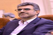جلسه کمیته بهرهبرداری بیمارستان خاتمالانبیا شهرستان بهشهر برگزار شد