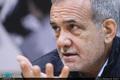 کنایه مسعود پزشکیان به اصولگرایان مجلس یازدهم