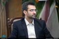 وزیر ارتباطات: اختلال در واتس اپ ربطی به شبکهی ایران ندارد