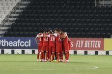 پرسپولیس در انتظار اولین جام در دومین فینال+ تاریخچه تیم های ایرانی