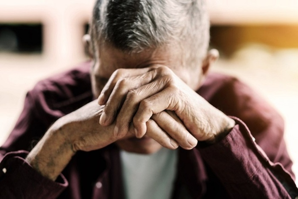 شیوع افسردگی در میان مبتلایان به سرطان و نارسایی قلبی