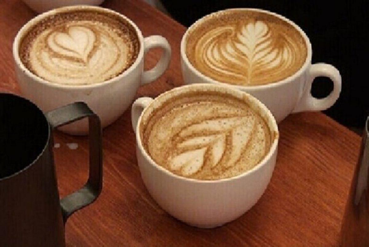 افراد مستعد فقرآهن از مصرف قهوه و چای پرهیز کنند