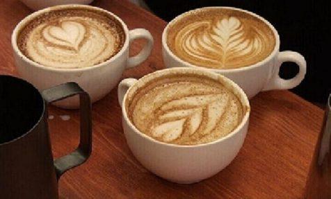 نوشیدن قهوه با کاهش خطر نارسایی قلبی همراه است