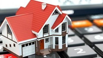 قیمت مسکن ملی متری چند تومان است؟
