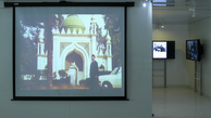 تعطیلی موزه های تهران تا اطلاع ثانوی