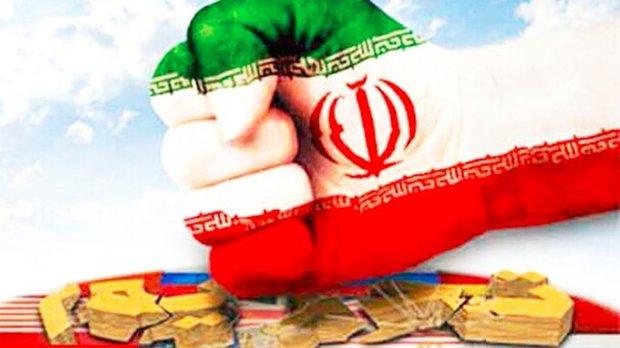 رسانه انگلیسی: رفع تحریمهای ایران در راه است