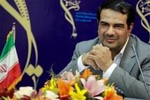طرح گفت و گوهای فرهنگی در استان ها اجرایی می شود