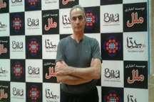 سرمربی تیم بیتا سبزوار: بازی دشواری مقابل شهرداری ارومیه داریم